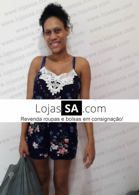 b88ad1113 LojasSa.com | Revenda Bolsas e Roupas em consignação